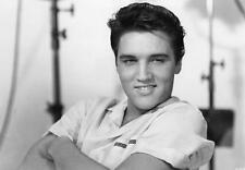 photo 10*15cm 4x6 INCH ELVIS PRESLEY