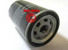 GENUINE FUJITOYO OIL FILTER (PH5803) FORD JAGUAR JEEP CHRYSLER