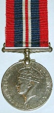 100% GENUINE FULL SIZE WW2 1939-45 WAR MEDAL, WITH FREE UK POSTAGE