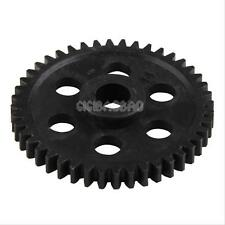 #gib 02040 Diff. Main Gear (44T) Spare Parts for HSP Racing Redcat 1:10 R/C Car
