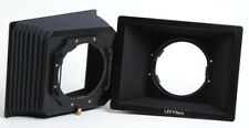 LEE Filters Wide Angle Lens-Hood