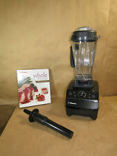 Vitamix 5200 Total Nutrition Center (VM0103) Blender