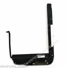 Loud Speaker Flex Cable Replacement Part for iPad 2 b375