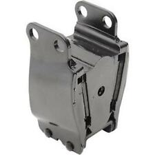 Isolator Front Motor Mount for 47583-90/Harley Dyna FXD 47583-90/B