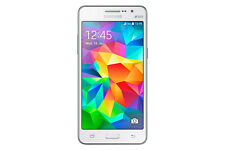 Samsung Galaxy Grand Prime SM-G530H - 8GB - White (Unlocked) Smartphone