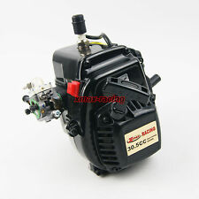 30.5cc 4 Bolt Motor Engine Fits HPI Rovan Baja 5b 5T King Motor LOSI FG GoPed Xm