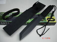 United cutlery M48 Kommando Fighter with Paracord Bracelet