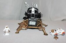 Discovery Channel Apollo 15 Lunar Landing Moon Walk Adventure Action Products