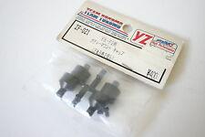 Yokomo ZF-021 Body Mount Posts Adapters YRF2