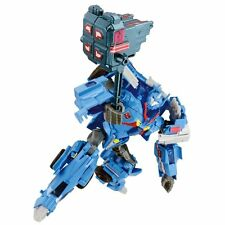 Transformers Prime AM-27 Ultra Magnus Arms Micron Action Figure - Brand New