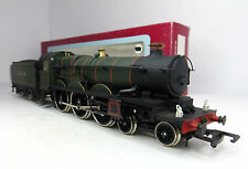 "DAPOL D6 OO GAUGE GWR CASTLE CLASS 4-6-0 5090 ""NEATH ABBEY"" EXCELLENT CONDITION"