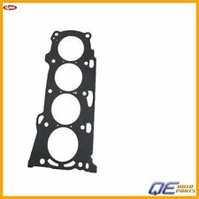 Lexus HS250h Scion tC xB Toyota Matrix RAV4 Solara Engine Cylinder Head Gasket