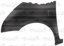 Citroen C4 Picaso Front Wing passenger side 2007-2013 New