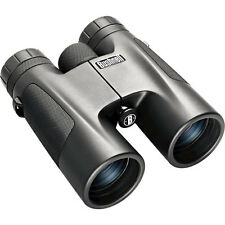 Bushnell Roof Prism 10x42 Powerview Binocular, London