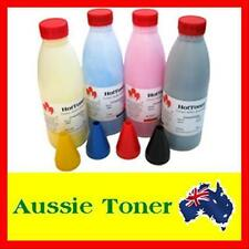 4x Toner Refill Brother HL-3040 HL-3070 TN240 MFC9320