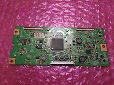 T-CON Board LG.6870C-0368A Ver V0.6 / V6 32/42/47 FHD TM120Hz_TETRA