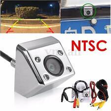 170° Telecamera Retromarcia Auto Retrocamera Camera Parcheggio Notturna Visione