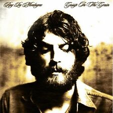 Gossip In The Grain - Ray Lamontagne (2008, CD NEU)