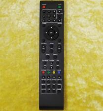 REPLACEMENT  Remote Control  For  DGTEC  DG-HD42LCDR2   DG-HD32LCDR2  LCD  TV