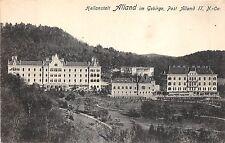 B7410 Alland Austria NO