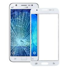 SAMSUNG GALAXY J5 J500 Display Glass Replacement Spare Display Touch Screen