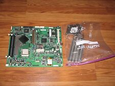 Gateway 610 53-81576E06  Media Center Motherboard Heatsink & Intel P4 Processor