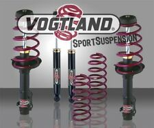 KIT Vogtland Toyota Corolla E10 E11 E11 U bis up to 85 kW anni 5.92   1.02|35 so