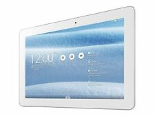 "ASUS MeMO Pad 10 ME103K - Tablette - Android 4.4 (KitKat) - 16 Go - 10.1"" IPS"
