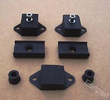 AUSTIN WESTMINSTER A99, A110 WOL 6/99, 6/110 GEARBOX MOUNTING KIT