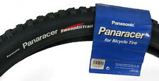 "Panaracer Tires Swoop A/T 26 X 2.25 Black Mountain Bike Tire MTB Tyre 26"" Wire"