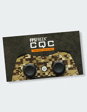 KontrolFreek FPS Freek CQC fits Xbox 360 Controllers for Modern Warfare