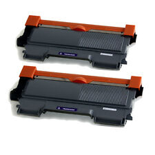 2PK TN-450 TONER For  BROTHER HL2240 HL2270DW MFC-7360N MFC-7460DN DCP7060DTN420