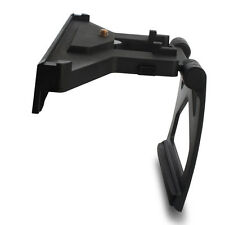 For Microsoft Xbox One Kinect 2.0 HDTV TV Clip Mount Stand Holder Bracket New