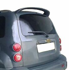 PAINTED CHEVROLET HHR FACTORY STYLE SPOILER 2006-2011