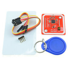 Neu NXP PN532 NFC RFID Module V3 Kits Reader/Writer Shield for Arduino Phone