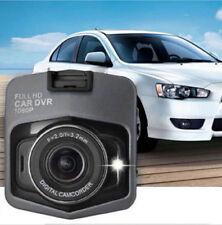 "2.4"" HD 1080P Auto Camera DVR dash cam Telecamera Nera Visione Notturan G"