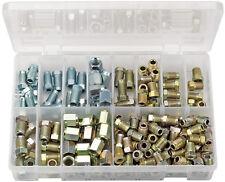 Draper brake pipe kit de montage (205 pièces) BPF205 54367