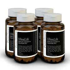 Ultralift anti-ageing collagen & elastin tablets - rebuild skin & reduce wrinkle
