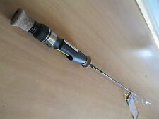 "POLAR FIRE  27"" Medium Light ice fishing rod"