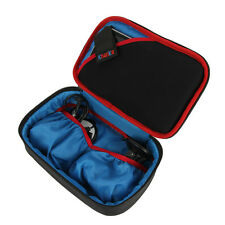 "Carry Storage Case for 6-7 "" inch GPS Navigation Garmin nuvi TomTom Magellan Mio"