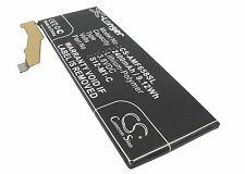 3.8V Battery for Amazon Fire Phone 64GB SD4930UR 58-000057 Premium Cell UK NEW