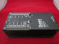 Durant 58801-410 Serial to Parallel BCD Communications Convertor