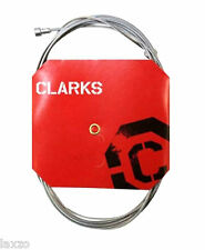 Clarks Stainless Steel Tandem MTB / Hybrid / Road Gear Inner 3060mm