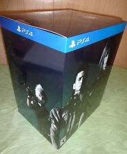 [SEALED, NEW] Final Fantasy XV Ultimate Collector's Edition PS4 (PlayStation 4)