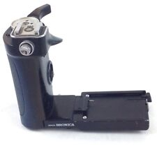 Zenza Bronica Speed Grip E for ETR/ETRs #38526