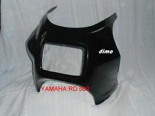 YAMAHA RD 500/RD 350   GfK-Oberteil/ Verkleidungsoberteil/ Kanzel/Maske