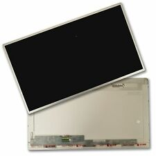 "Display für Asus G74SX-A1 17.3"" LED Screen 30 PIN EDP Glossy Bildschirm"