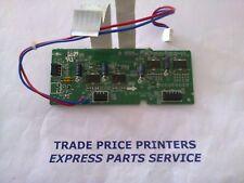RM1-6742  HP Colour LaserJet CP5525 Duplex PCA Driver