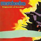 MORCHEEBA : FRAGMENTS OF FREEDOM / CD - NEU