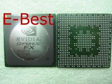 1 Piece New NVIDIA GeFORCE FX GO5600-A1 Chipset